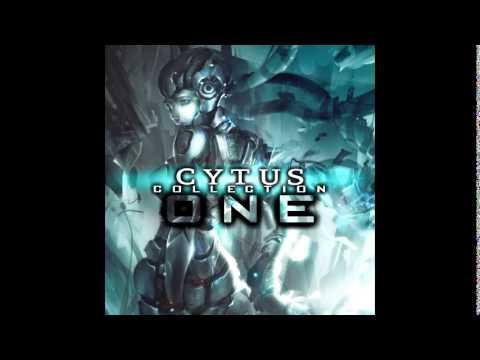 Cytus - COMA
