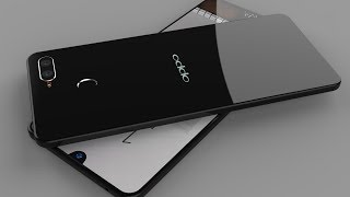 Oppo का सस्ता फोन 4GB राम, 128GB Internal, 4230 Battery, दंग करा Xiaomi को, हैरान कर देने वाली Specs