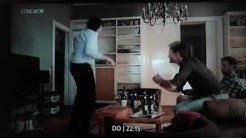 Männer - Alles auf Anfang | Trailer Juli | RTL
