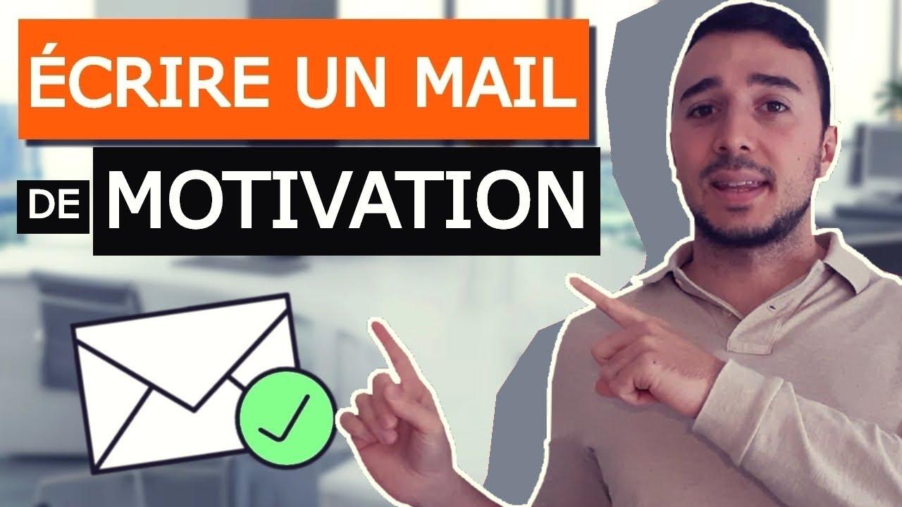 Mail.Der