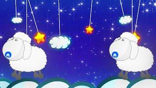 ♫♫♫ Ninna Nanna Mozart per Bambini Vol.132 ♫♫♫ Musica per dormire bambini