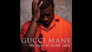 Wasted - Gucci Mane ft. Plies [HQ]