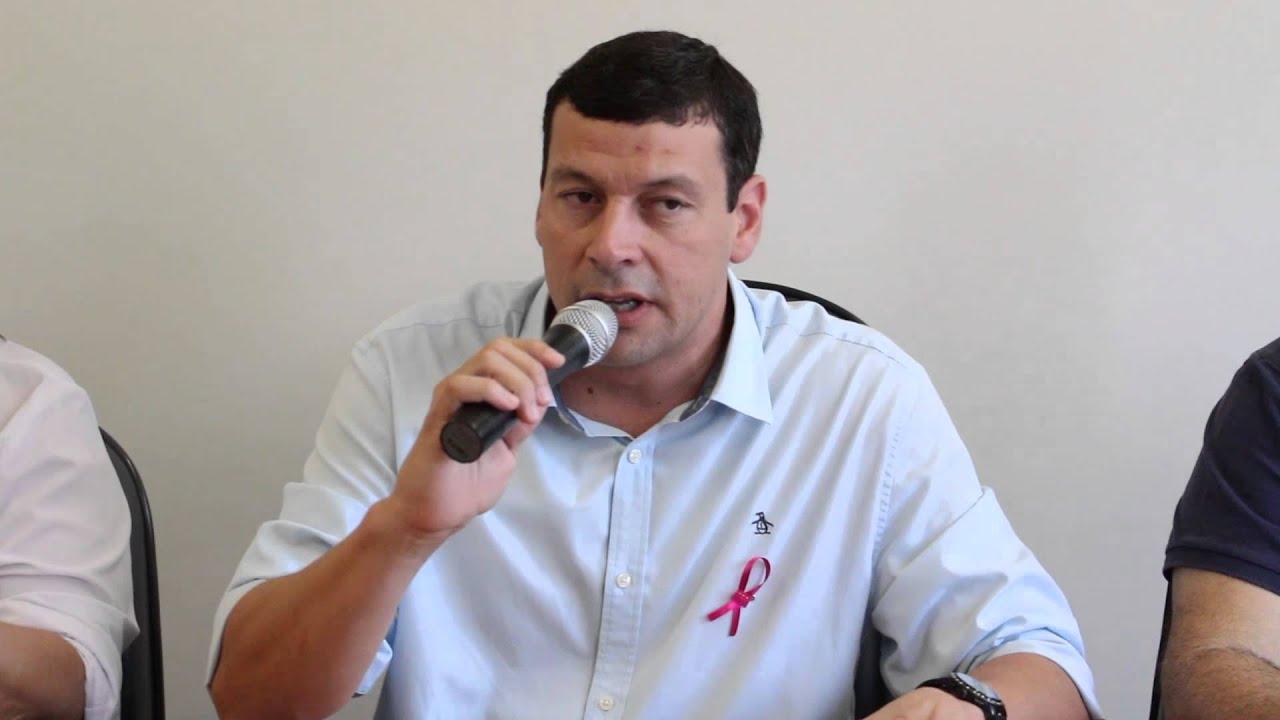 Minuto Tatuí - Nova carga horária para o Paço Municipal