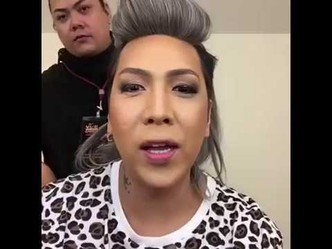 Behind the Scenes: Vice Ganda Concert in Australia