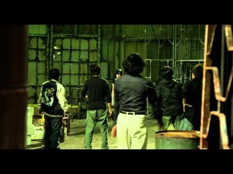 赤×ピンク - Trailer