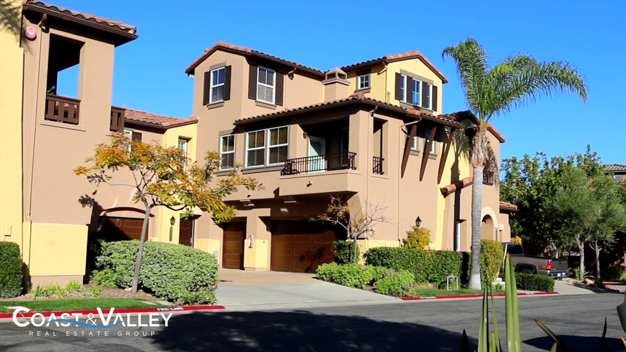 Escala In Mission Valley Coast And Valley Real Estate Group