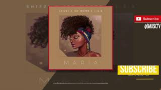 Download Shizzi x Jay Moore x L.A.X   Maria (OFFICIAL AUDIO 2017) MP3 song and Music Video