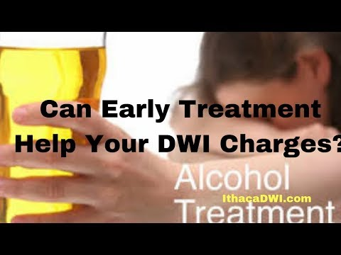 can-early-treatment-help-reduce-my-new-york-dwi-sentence?