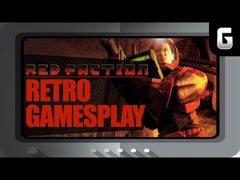 retro-gamesplay-red-faction
