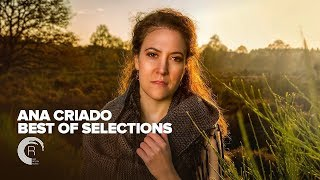 Ana Criado & D-Mad - Little Signs of Distance (Radio Edit) Vocal Trance Gems Vol 2