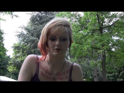 Vidéo de Morgane Caussarieu