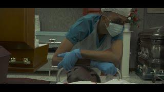 JARON NURSE - One More - music Video