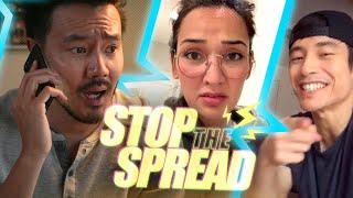 Stop Spreading My Login! (ft. community channel)