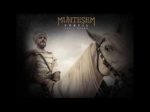 download Zahit Bizi Tan Eyleme [ Uzun versiyon ] 1080p
