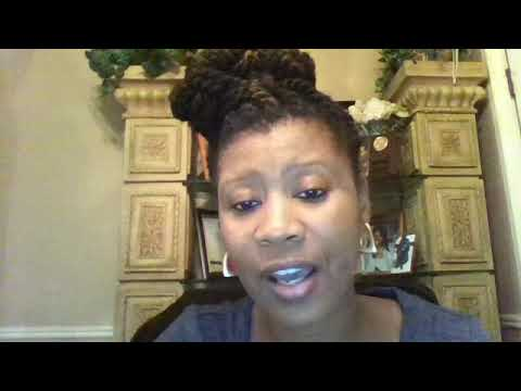 Magic, Spells, Enchantment, Astrology and how it relates to words ...