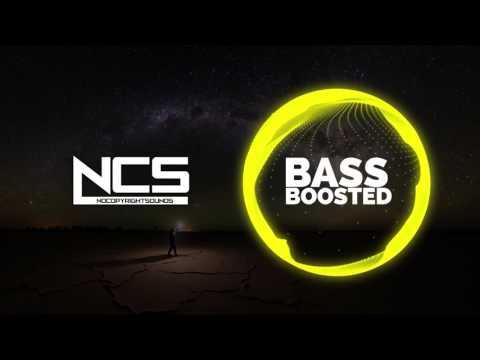 Vanze & Reunify - Angel (feat. Parker Polhill & Bibiane Z) [NCS Bass Boosted]
