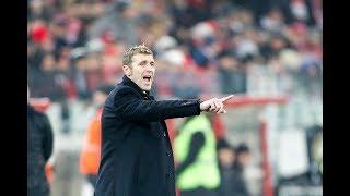 Массимо Каррера: «После матча с «Анжи» мы хорошо показали себя в чемпионате»