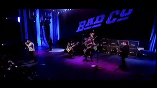 "Neal Schon, Slash, Paul Rodgers & Bad Company ""wishing Well"""