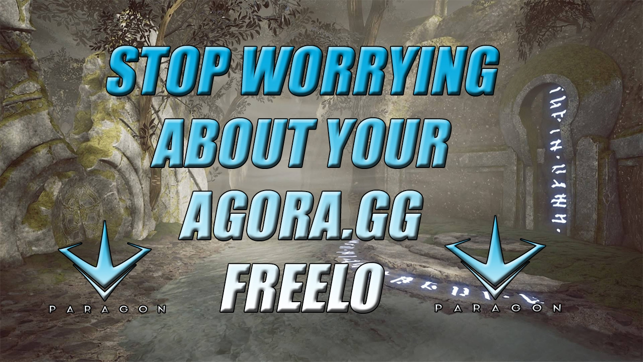 Aggora Gg