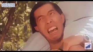 Phim ma hài Trung Quốc