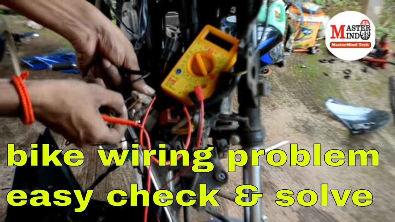Bajaj Pulsar Wiring Problem Solved Using Jumper Wire - YouTube on bike drive shaft, bike engineering diagram, bike maintenance, bike components diagram, bike assembly diagram, bike parts diagram, bike accessories diagram, bike valve, bike radio, bike dimensions diagram, bike bracket diagram, bike brakes, bike battery diagram, bike pump diagram, bike frame diagram, bike exhaust diagram, bike horn, bike tools diagram, bike clutch diagram, bike bmw,