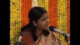 Thumri and Dadra 2 by Nila Sinha Roy