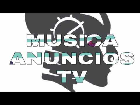 Canción anuncio Levi's 2017 JAIN- MAKEBA
