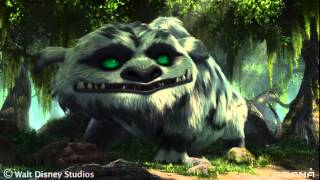 Offizielle Prana Studios CG Animation-Reel