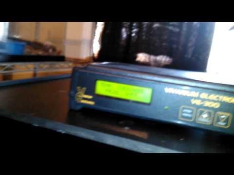 Eco Tech Advanced Reptile Thermostat Doovi