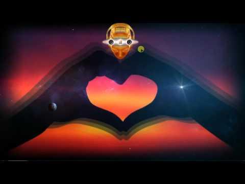 Mes thèmes de bureau personnel Xion Effet  love Romance