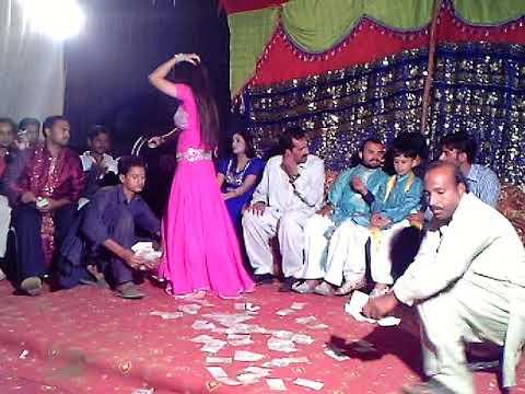 samundri mehndi dance 3 Gaani