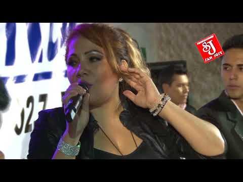 Marisol - Gitana (En Vivo)
