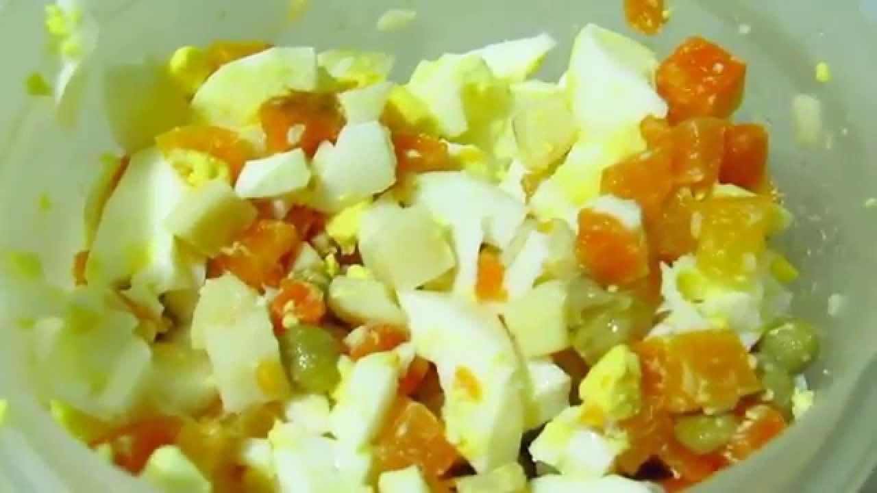 Comidas economicas y rapidas de hacer deliciosos huevos for Comidas economicas y rapidas de preparar