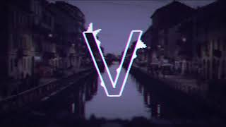 Jim Yosef & Anna Yvette - Linked ✘ Link (V3R0N Mashup)