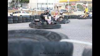 Desafio de Kart do Pajuçara Auto