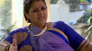 ChhanChhan - Episode 24 - 2nd May 2013