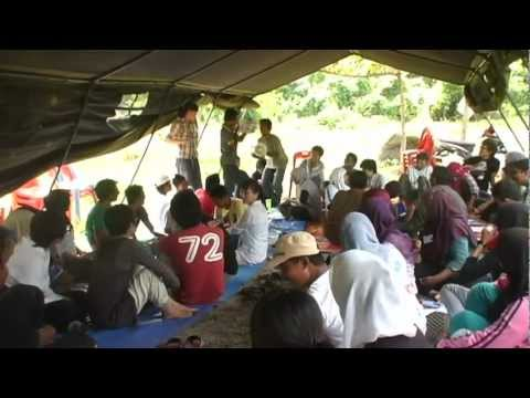 Aceh Peace Camp 2011 - English Version