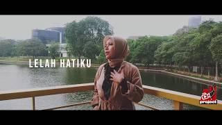 Bawalah Aku - Anies Fitriya (Official Music Video)
