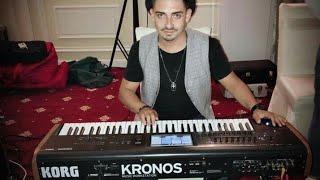 Catalin Ponciu improvizatie keyboard (35)