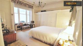 2 bedroom flat to rent on Queen's Gate, London, SW7 By Henry&King Estates