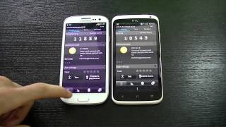 Сравнение HTC One X и Samsung Galaxy SIII(Цены на SGS3 - http://ava.ua/product/590209/?p=1224 Цены на HTC One X - http://ava.ua/product/569588/?p=1224 http://vk.com/mrdenver47club - группа во ..., 2012-07-07T15:25:29.000Z)