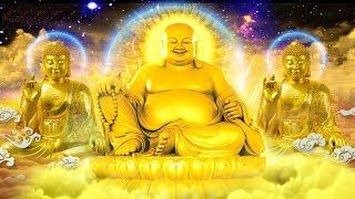 Người Con Phật Mở Kinh Này Trong Nhà Cầu Tài Lộc Cả Tháng Nhẹ Gánh Âu Lo