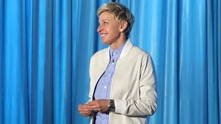 Ellen's Parenting Advice