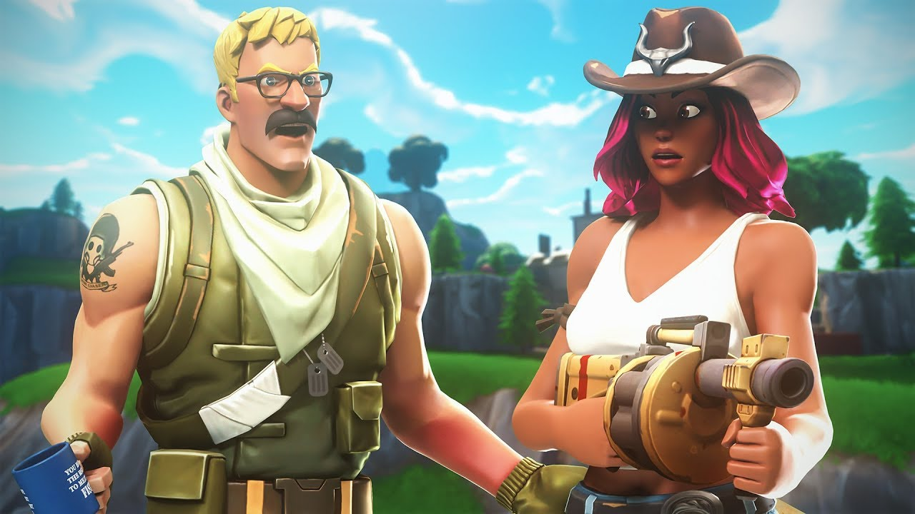 cizzorz-mom-dad-on-microphone-random-duos-gameplay-in-fortnite