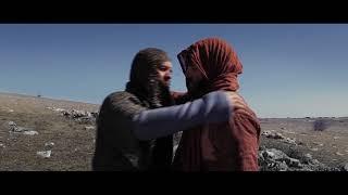 LES AFFAMÉS - French Historical Short film - 2018