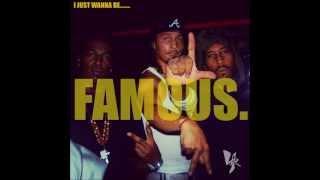L.A.R.- Famous