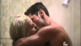 All Of Me Nathan and Maxie