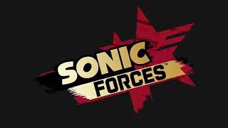Death Egg Robot [Phase 3] - Sonic Forces - Music Extended