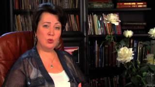 Видеокурс - Финансы. 14 урок