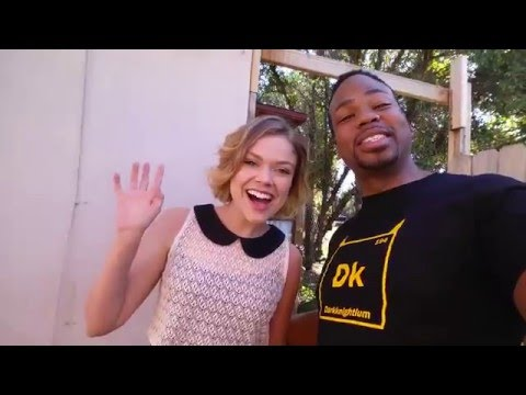 Tyrone Magnus & Noell Coet Q&A!!!  Ask Your Questions NOW!!!